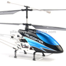 Hergestellt in china / 2.4G 3 CH RC HELICOPTER MIT GYRO