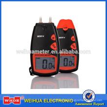 digital wood moisture meter MD914 high-precision