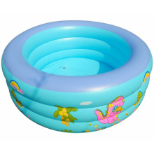 Children′s Big Square Swimming Pool