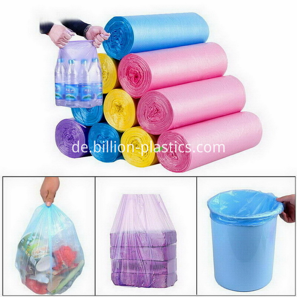 5-x-Small-Garbage-Bag-Trash-Bags-Durable