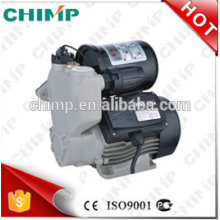 household automatic pump chimp brand