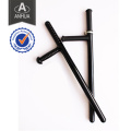 High Quality Police Anti-Riot T Baton