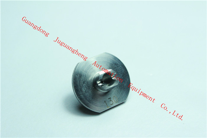 Wholesale Price KEM CM402 130 Nozzle KXFX0385A00