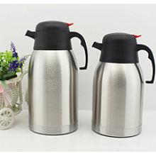 Cafetera de acero inoxidable (CL1C-K100B)