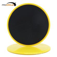 Hot Sale Push-Up Fitness Exercise Slider Disc