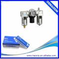 SMC Luftfilterkombination Luftquellenbehandlung für AC3000-03