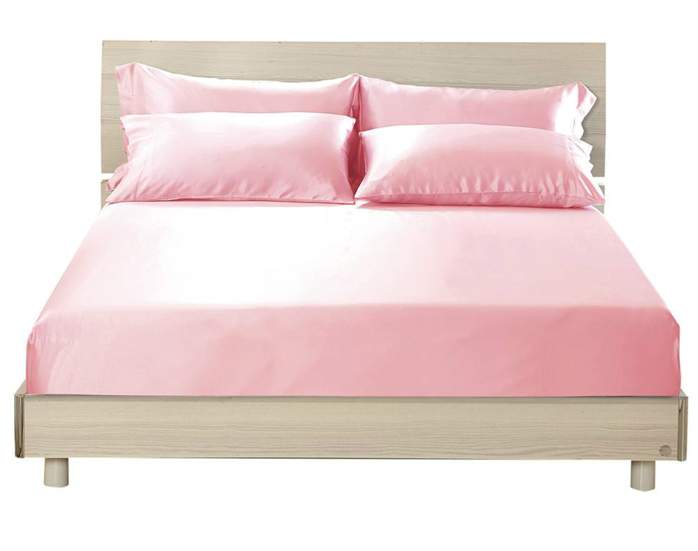 bedding fitted soft sheets