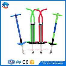2015 best friend birthday gift kids child children jumping pogo stick, pogo jump stick, cheap pogo stick for sale