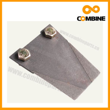 Hard Alloy Blade 1A1062