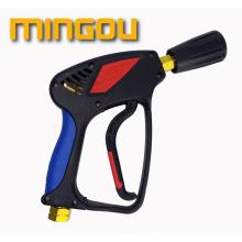 1ST 2018 best sell 4500psi high pressure water gun