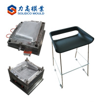 Plastic Injection Chair Parts Mold Maker In TaiZhou