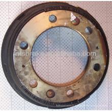 8943800563 tambour de frein pour isuzu