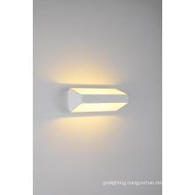 Modernbedroom LED Wall Lamps (6036W2-LED)