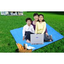 Drops Cloth Picnic Children Play Creeping Moisture Pad Tapis Equipement Extérieur