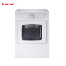 6-8Kg Front Loading Dry Cleaner Dry Cleaning Machines Dry Washer