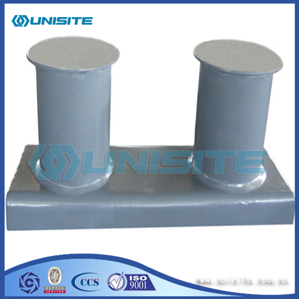 Steel Bollard Mooring for sale
