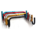 Alloy City Bike Handle Bar
