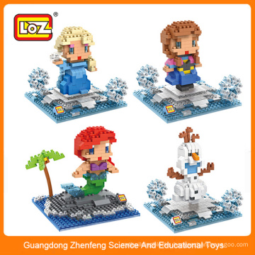 plastic diy children educational toys,teenage girl's birthday gift,christmas gifts
