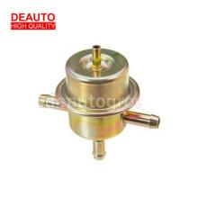 Válvula de Controle de Pressão de Combustível 025 133 035