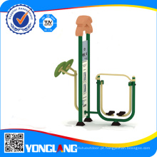 Sports Fitness Equipment China