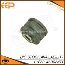 Bouchon de liaison de stabilisateur pour Toyota Land Cruiser HDJ100 UZJ100 UZJ200 48849-60010