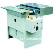 JY-500 Buch zurück Pressmaschine