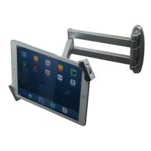 Support de fixation de tablette samsung anti-vol