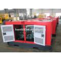 12kW faw moteur groupe electrogene bonne qualité (fabriquée en Chine)