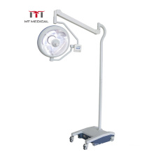 Reflector Halogen Ceiling Type Surgical Shadowless Operating Lamp
