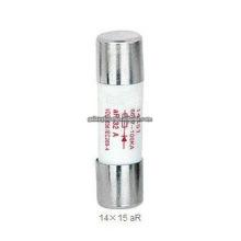 Des fusibles supplémentaires taille 10 X 38
