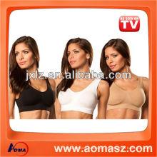2015 ladies underwear types bra genie bra factory in china