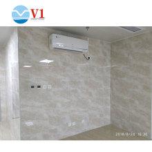 hospital air uv light desinfection equipment