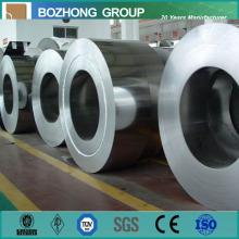 Нержавеющая сталь SUS ASTM Standard 420