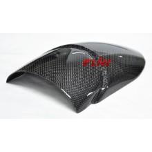 Fibra de carbono de la motocicleta parte delantera Fender Extender para YAMAHA Fjr1300