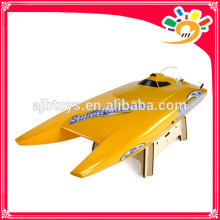 Joysway 9203 trituradora de sobrecarga 2.4GHz RC Racing Boat