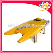 Joysway 9203 Вертикальная дробилка 2.4GHz RC Racing Boat