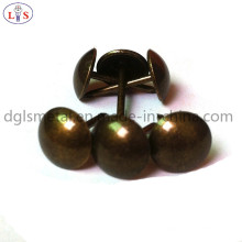 Furniture Nail/Chair Nail with Good Quality