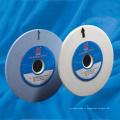 Шлифовальные диски для инструментов, скрепленные абразивы