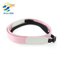 Camera Wrist Strap Fashion Polka Cute Dots Shoulder Neck Belt Strap
