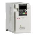 220V/380V Frequency Inverter for Single Phase Motor