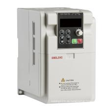 Einphasen-Wechselrichter der Cdi-Em60-Serie mit optimierten vereinfachten Funktionen