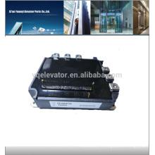 Mitsubishi ascenseur module de puissance ascenseur pièces PM150RSE120