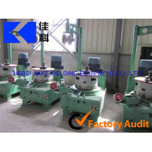 iron wire pulley type wire drawing machine (manufacture)
