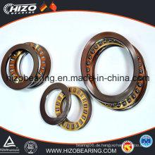 Heißer Verkaufs-chinesischer Fabrik-Größe Schubkugel / Rollenlager (51110/51111/51112/11113/51114/51115/51116/51117/51118)