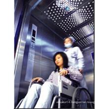 XIWEI Professional Hospital Elevator ( 1350-2500kg )