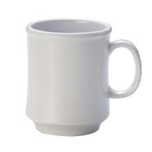 "100% меламин посуда - ""шведский стол"" серии/меламин посуда (PT908)"
