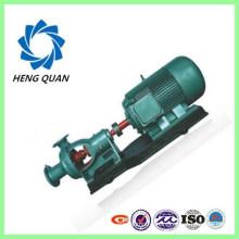YQ high quality N diesel engine water pump set