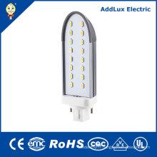 6W 8W 11W 2pin LED Pluggable 2 Pin SMD LED Plug Lampe