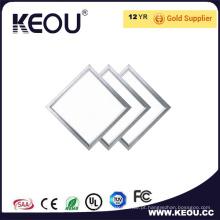 Painel de teto 600 * 600mm do diodo emissor de luz Downlight do poder superior de 40W 48W