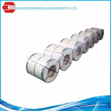 Hitzebeständige Insullierung Aluminiumspule aus Xiamen HDG Metalldachblech